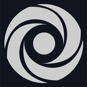 node.js & javascript programming - cover